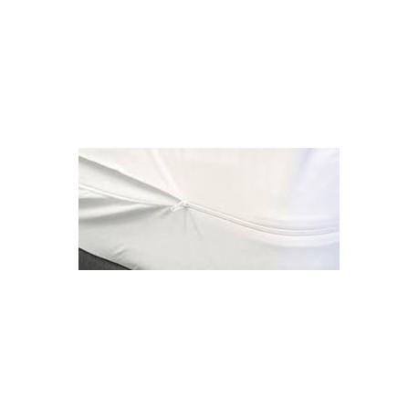 protege matelas  intergral impermeable lavable