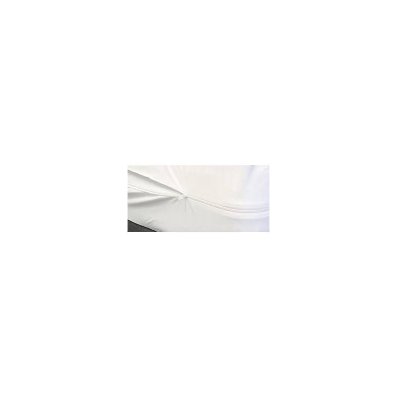 protege matelas intergral impermeable lavable emeth textiles. Black Bedroom Furniture Sets. Home Design Ideas