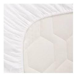 protege matelas impermeable lavable