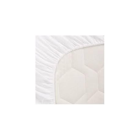 protege matelas impermeable lavable emeth textiles. Black Bedroom Furniture Sets. Home Design Ideas