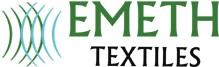 Emeth Textiles