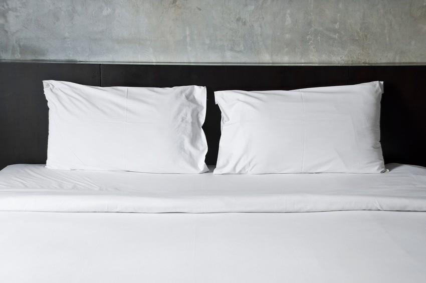 Tout le nécessaire pour votre hôtel